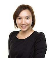 Maggie Lee (MLE) - Language B Mandarin
