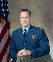 Edward H. White