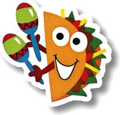 Rusty Tacos!!