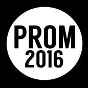 Come to this year's prom!