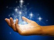 Self-Healing Past Life
