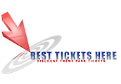 Save on Disneyland Hopper Tickets Now!