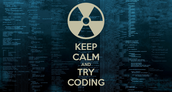 https://www.google.com/search?q=coding&safe=active&prmd=ianv&source=lnms&tbm=isch&sa=X&ved=0ahUKEwi2qe20uInNAhUDNFIKHfXFA74Q_AUIBygB&biw=1024&bih=672#imgrc=bZbiGPLSfOUAuM%3A