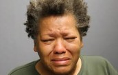 Chicago grandmother killed 8 year old in child abuse case.