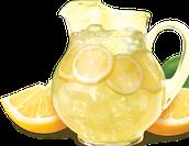 The Lemonade