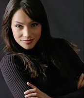 Larissa Tobacco