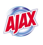 Modern Ajax
