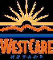 WestCare Nevada, Inc.