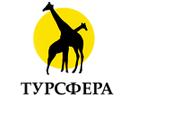 Наши офисы в Санкт-Петербурге и Лен. области