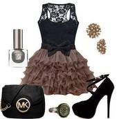 3. Elegant style