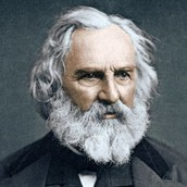 The life of Henry W. Longfellow