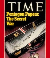 Pentagon Papers (1971)
