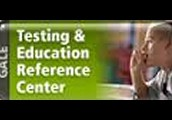 TERC - Testing & Education Reference Center