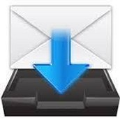 The Best Service plan You May Have because of the Email Appliance