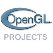 Join the hangouts with OpenGL this seasons
