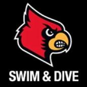 Volunteer for UofL's swim team!