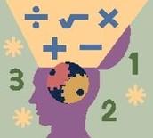 características del modelo pedagógico desarrollista