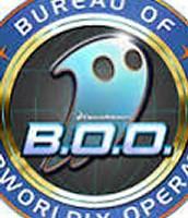 B.O.O