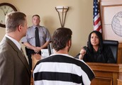 Suggestions to retain a DWI attorney