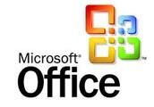 Cursos básicos MS Office