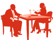 Section 3: Professional Conduct with Clients