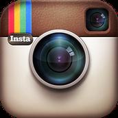 Instagram (Software)
