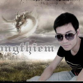 Long Thiêm profile pic