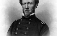 Joseph J. Reynolds