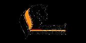Osiris International