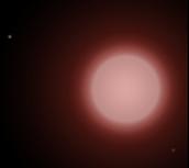Noviameturn Star