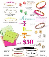 Gifts for under $50!!