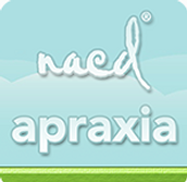 NACD Apraxia