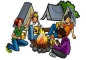 Camp description