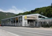 Švajcarski kvalitet dostupan i Vama...