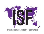 International Student Facilitators