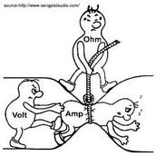 Physics 3(F)