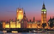 Recorridos en Londres y alrededores