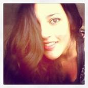Gabriela Yepez