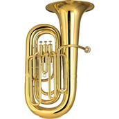 Tuba Solo