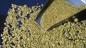 1848-California gold is found