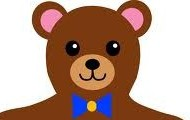 Give One of the Gymnasts a Shout-Out Teddy Bear!!