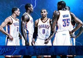 The Best Team In The NBA