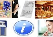 Estrategias Gerenciales Hacia el Servicio al Cliente