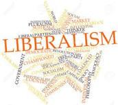 Why Choose Liberalism