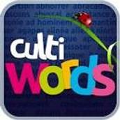 Cultiwords