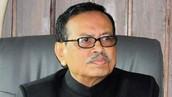 Arunachal Pradesh President's Rule petition deferred