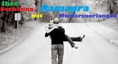 Erleben und weiter Ihr glückliche Leben mit Kamagra