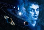 Nicholas Copernicus - People