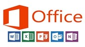 MICROSOFT OFFICE PRODUCTS FOR FREE
