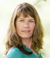 Kristin Viken